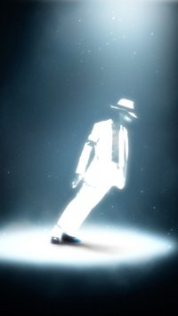 Michael Jackson Wallpaper 6