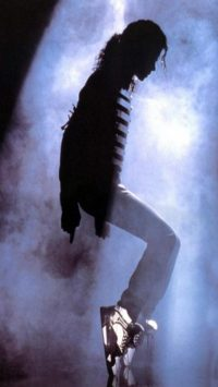 Michael Jackson Wallpaper 11