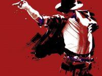 Michael Jackson Wallpaper 30
