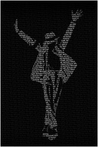 Michael Jackson Wallpaper 34