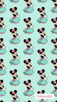 Mickey Mouse Wallpaper 34