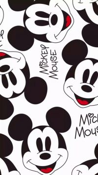 Mickey Mouse Wallpaper 40