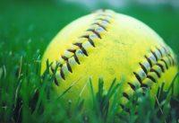 Softball Wallpaper 14