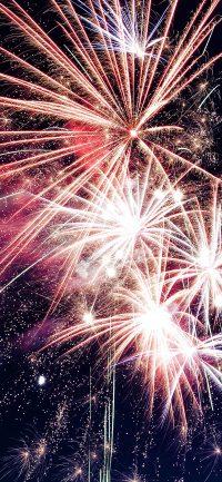 Firework Wallpaper 20