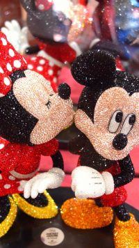 Mickey Mouse Wallpaper 7