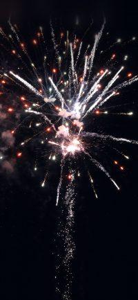 Firework Wallpaper 34