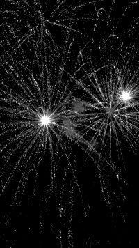 Firework Wallpaper 40