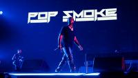 Pop Smoke Wallpaper 28