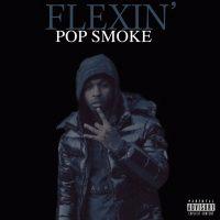 Pop Smoke Wallpaper 43