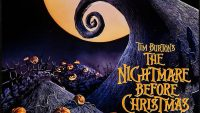 Nightmare before christmas wallpaper 31