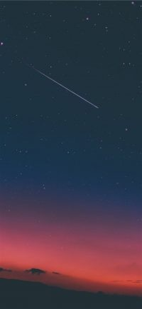 Night sky wallpaper 23