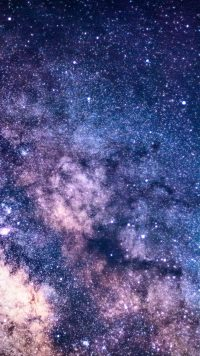Night sky wallpaper 15