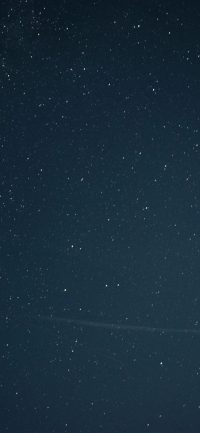 Night sky wallpaper 10