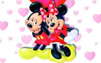 Mickey Mouse Wallpaper 14