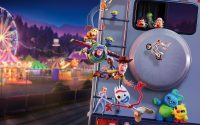 Buzz And Woody Wallpaper 15