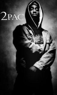 Tupac Wallpaper 39