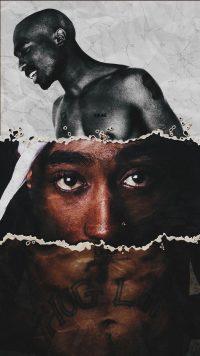 Tupac Wallpaper 45