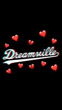 Dreamville Wallpaper 16