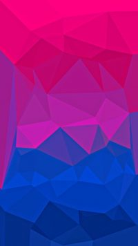 Bi Flag Wallpaper 49