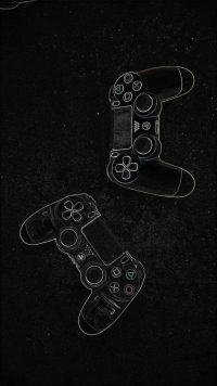 Playstation Wallpaper 47