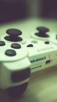 Playstation Wallpaper 44