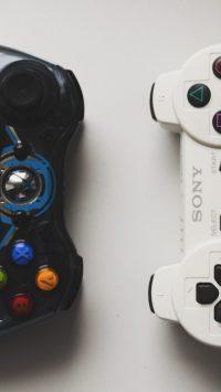 Playstation Wallpaper 43