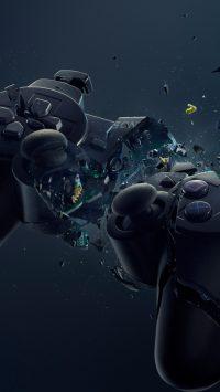 Playstation Wallpaper 45