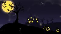 Halloween Wallpaper 28