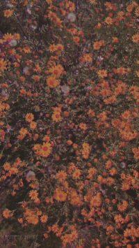 90s aesthetic Wallpaper 11