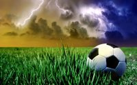 Soccer Wallpaper 2