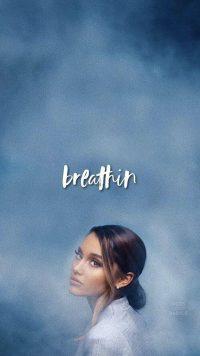 Ariana Grande Wallpaper 4