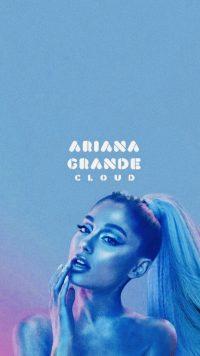 Ariana Grande Wallpaper 49