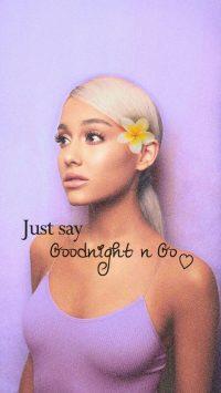 Ariana Grande Wallpaper 48