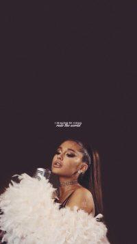Ariana Grande Wallpaper 28