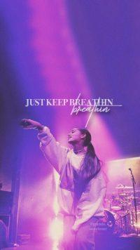 Ariana Grande Wallpaper 27