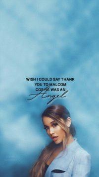 Ariana Grande Wallpaper 26