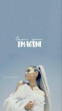 Ariana Grande Wallpaper 22