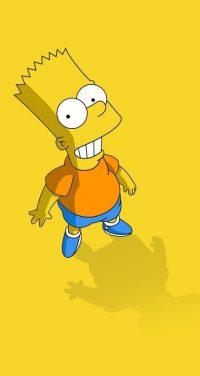 Bart Simpson Wallpaper 47