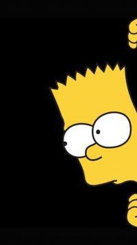 Bart Simpson Wallpaper 45