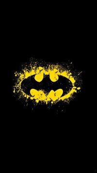 Batman Wallpaper 28