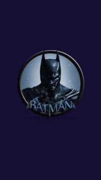 Batman Wallpaper 25
