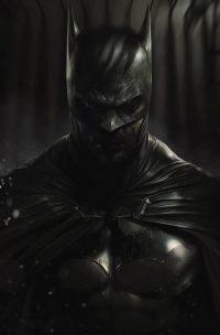 Batman Wallpaper 23