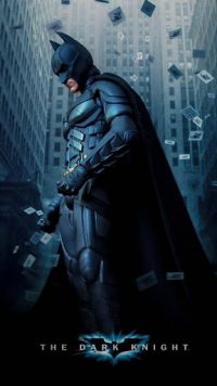 Batman Wallpaper 21