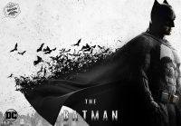 Batman Wallpaper 37
