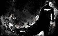 Batman Wallpaper 15