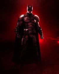 Batman Wallpaper 14