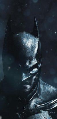 Batman Wallpaper 36