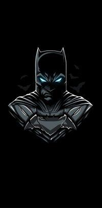 Batman Wallpaper 38