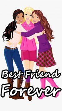 Best friend Wallpapers 14
