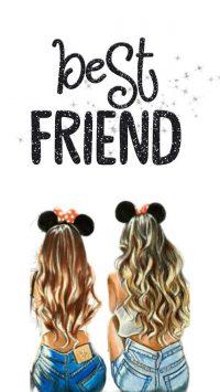 Best friend Wallpapers 20